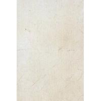 中鸿陶瓷墙砖系列4508A(广东佛山中鸿陶瓷)