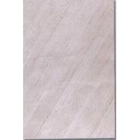 中鸿陶瓷墙砖系列4509A(广东佛山中鸿陶瓷)