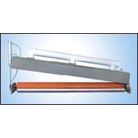 专业制造电晕机硅胶管,电晕管,电火花处理机管,耐高温硅胶管