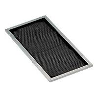 铝质空调风口