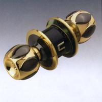 卡艺龙锁具
