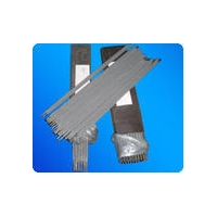 E9015-G焊条