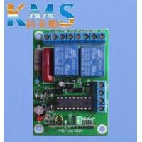 电动窗帘控制器,电动门控制器,220V无控制器,电机正反转控