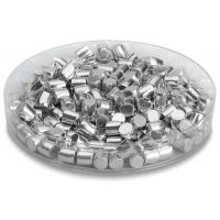 高純鋁專業生產廠家,高純鋁絲,高純鋁粒,鋁蒸發料5N-5N5