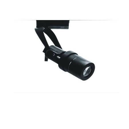 雷士商業照明 射燈- 聚光燈系列-- 雷士照明