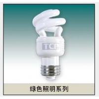 TCP节能灯 绿色照明.小型化螺旋节能灯系列