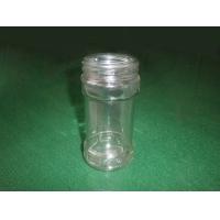 林州专业玻璃瓶生产商-河南省林州市栗园玻璃制品有限公司