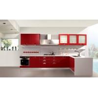 2012新品-伊芙格林厨柜|陕西橱柜面板