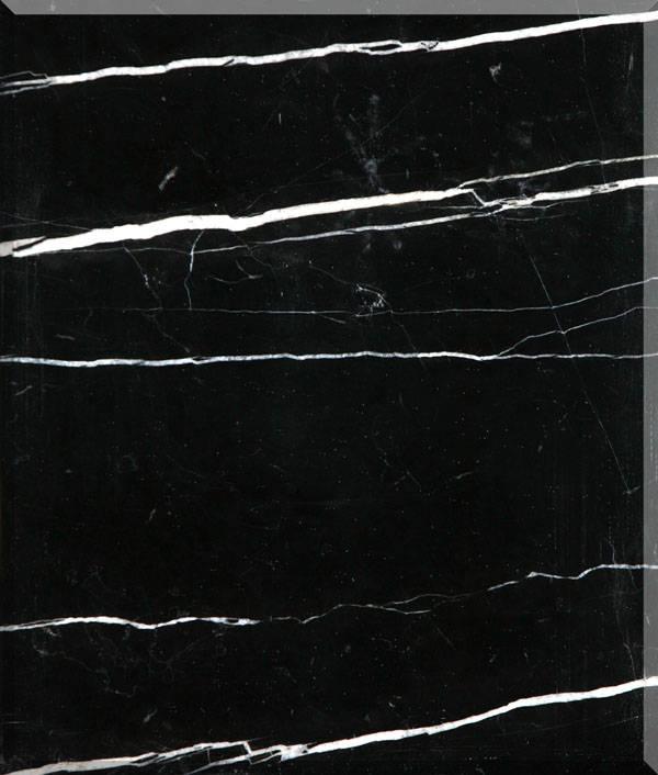 黑白根产品图片,黑白根产品相册 - 云浮市辉华石材