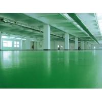 东莞环氧地坪漆。地板漆