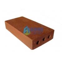 烧结砖-广东深圳烧结砖厂家供应公司
