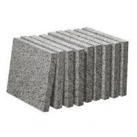 陕西灞桥A级发泡水泥保温板、陕西泡沫混凝土、