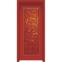 木塑门、室内门、套装门、实木复合门、工程门