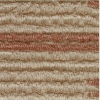113-2地毯纹
