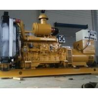 《现货出售》热销上柴100KW发电机组6135AD-3及原装