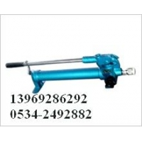 SYB-1手动液压泵