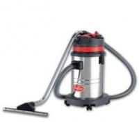 長春吸塵器、吸塵器配件-地毯清潔吸塵器CB30