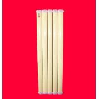 天成铜铝复合散热器,散热器价格,暖气片