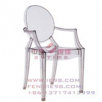 广东东莞鬼椅- Ghost chair-鬼椅批发-幽灵椅-精