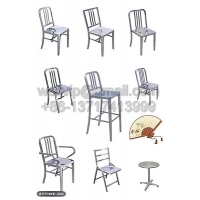 不锈钢椅,不锈钢椅价格