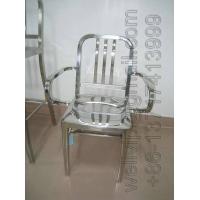 不銹鋼椅|stainless chair|迷你家具廠提供|不