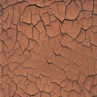 托玛·硅藻泥系列壁材