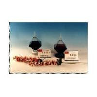 强利粘接剂- 防腐酚醛树脂