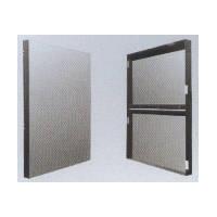 成都 勝維亞鋁塑板 鋁單板 鋁塑復合材料
