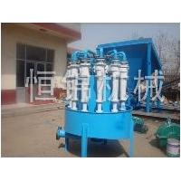 选水利旋流器,到青州恒锦沙矿机械,品牌保证,值得信赖