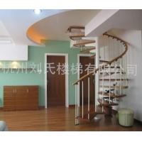 杭州樓梯 杭州樓梯品牌 杭州樓梯產品