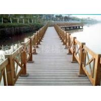 杭州個性樓梯 【杭州】專業定做樓梯 杭州最好的成品樓梯