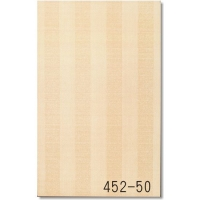 300×300系列|陕西雁塔陶瓷