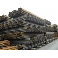 上海焊接钢管|昆山焊管厂|扬州焊管报价