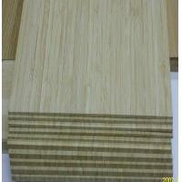 竹板材 竹家具板 竹板子 竹家具贴面 竹皮 竹刨切片