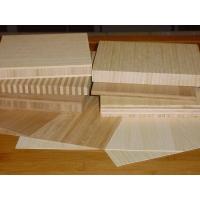 本色竹地板 竹板材 竹家具板 竹拼板 竹家具贴面 竹皮 竹刨
