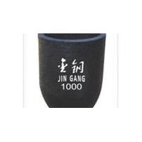 金钢石墨坩埚1000#1000号