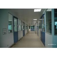 专业吊顶,隔墙,油漆水电安装,门窗,钢结构,彩钢棚,环氧地坪