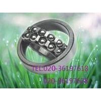 SKF品牌进口轴承2206E-2RS1TN9双列调心球现货供