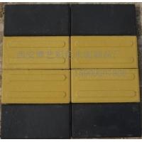 透水砖.8字草坪砖.护坡砖.广场砖.通体砖.盲道砖.路沿石.