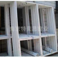 南京断桥隔热门窗-特美思窗业-断桥隔热铝门窗