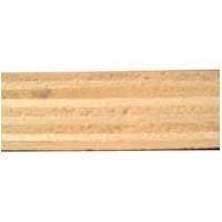 多層楊木膠合板