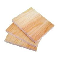 多层松木胶合板