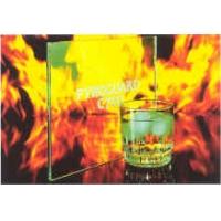 胜发特种玻璃-防火玻璃