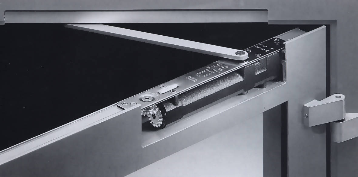 德国多玛闭门器官网_闭门器 - 多玛 - 九正建材网