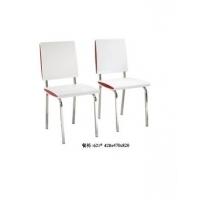 餐椅621#
