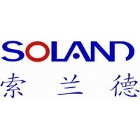 瓦房店索兰德轴承制造有限公司