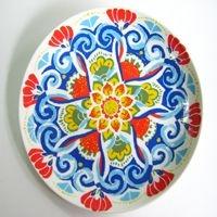 东莞剑桥生产陶瓷水性移印调合油  陶瓷釉下彩移印油 移印油墨