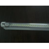 LED日光管11W T5LED日光灯T5支架