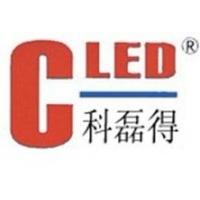 东莞科磊得数码光电科技有限公司