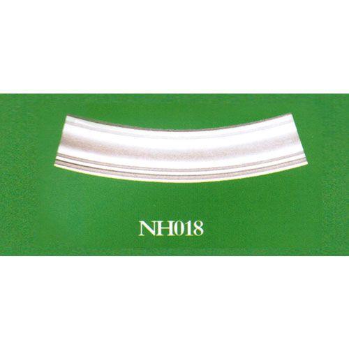 南京石膏线条―弧线系列